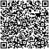 Le Quartier Chic (日式美髮沙龍)QRcode行動條碼