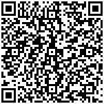 台中水電維修 0905353303QRcode行動條碼