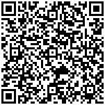 新北都會館QRcode行動條碼