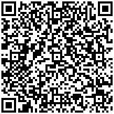 高雄新鴻床墊寢具專賣店QRcode行動條碼