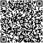 Room18夜店QRcode行動條碼