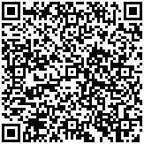 LUXY夜店QRcode行動條碼