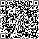 慶豐拖吊有限公司QRcode行動條碼