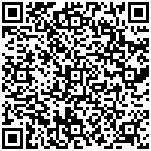 天馬型空坊QRcode行動條碼