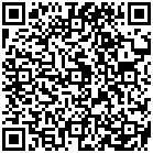 津綵女人QRcode行動條碼