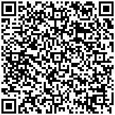 MARSCAT火星貓QRcode行動條碼