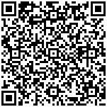 福臨產後護理之家QRcode行動條碼