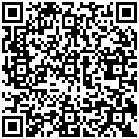 康富生技QRcode行動條碼
