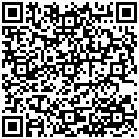 創勤有限公司QRcode行動條碼