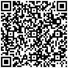 冠盛日曆QRcode行動條碼