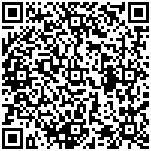 台中捷印站QRcode行動條碼