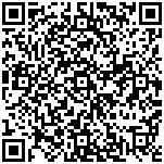 ABC澳洲背包客中心QRcode行動條碼