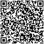 岱傑塑膠工業有限公司QRcode行動條碼