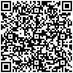 脫水機、過濾設備-地球村QRcode行動條碼
