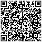 台中抽水肥QRcode行動條碼