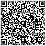 正男高空車有限公司QRcode行動條碼