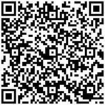 漢來海港巨蛋店QRcode行動條碼