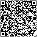 格雷瑪科技有限公司QRcode行動條碼