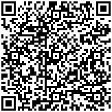 劍湖山王子大飯店- 禪園中餐廳QRcode行動條碼