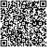 OGH壹品家室內設計QRcode行動條碼