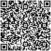 東方室內裝飾QRcode行動條碼