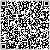 全國動物醫院 台北分院   台北24小時寵物急診QRcode行動條碼
