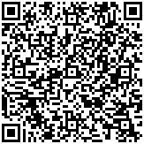全國動物醫院 永康分院QRcode行動條碼