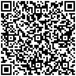 全國動物醫院 貓醫院QRcode行動條碼