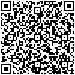 全國動物醫院 新竹分院QRcode行動條碼
