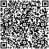 太僕動物醫院 Top Veterinary Hospital - 台北龍江路總院QRcode行動條碼