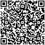 快樂動物醫院QRcode行動條碼