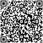 嘉樂動物醫院QRcode行動條碼