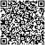 Square's 格子美式餐廳QRcode行動條碼