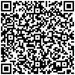 東樺汽車 (HOT好車大聯盟)QRcode行動條碼