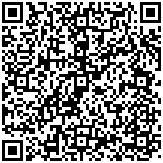 福利汽車- 台北新生總部QRcode行動條碼