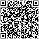 福利汽車- 台東總店QRcode行動條碼