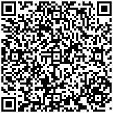 福利汽車 ( 花蓮總店)QRcode行動條碼
