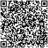 益昌汽車 (HOT好車大聯盟)QRcode行動條碼