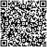 益昌汽車商行QRcode行動條碼