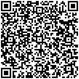 金旺昇汽車 (HOT好車大聯盟)QRcode行動條碼
