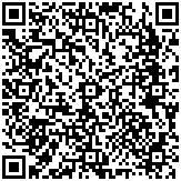 國都中古車 松江營業所(台北)QRcode行動條碼