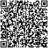 和航中古車 竹北營業所 (新竹)QRcode行動條碼