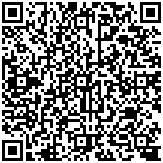台北鎔德中古車展示中心QRcode行動條碼