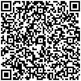 汎德   台北中古車展示中心QRcode行動條碼