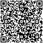LEXUS CPO (台北展示中心)QRcode行動條碼