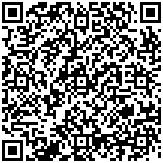 LEXUS CPO 新竹展示中心QRcode行動條碼