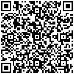 鴻安骨科診所QRcode行動條碼