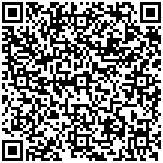 大墩廣告設計 反創意團隊QRcode行動條碼
