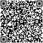 兆品酒店 台中QRcode行動條碼