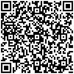 翰品酒店花蓮QRcode行動條碼